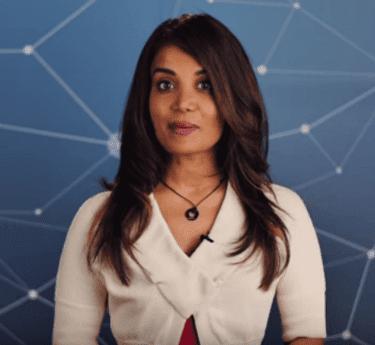 Dr. Sapna Parikh