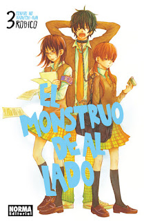 http://www.nuevavalquirias.com/5133-home_default/el-monstruo-de-al-lado-manga-comprar.jpg
