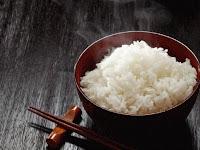 Tips Dan Cara Memasak Nasi Yang Benar Dan Enak