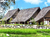 Kampung Layung