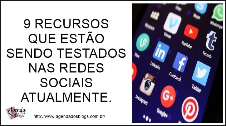 Saiba-quais-sao-os-novos-recursos-para-redes-sociais