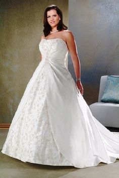 Used Wedding Dresses Under 100