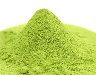 buy Aojiru wheatgrass Matcha taste young barley green grass leaves powder Drink
