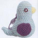 http://crochetgratuitdes8jika.blogspot.com.es/2016/03/des-oiseaux-au-crochet-sont-venus-se.html