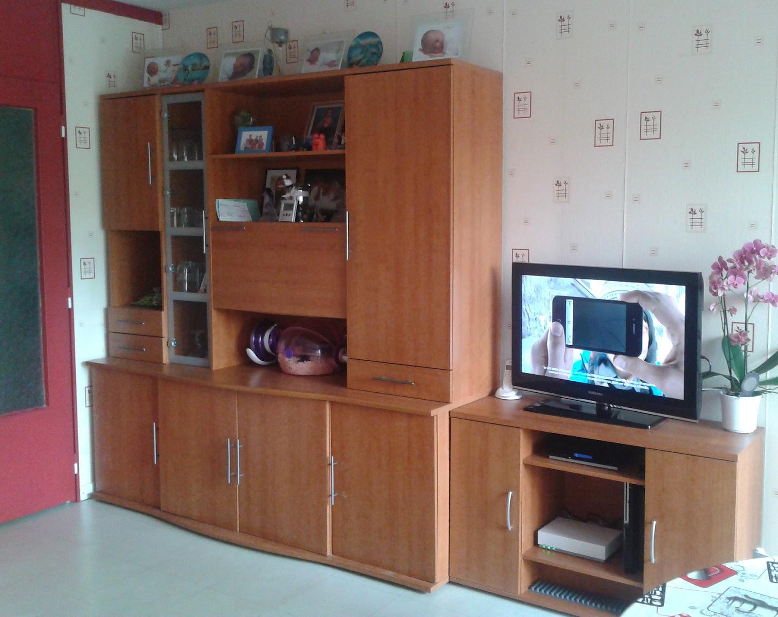 juste un meuble decaper un meuble vernis id es d coration. Black Bedroom Furniture Sets. Home Design Ideas