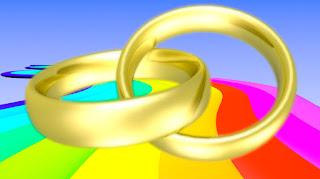 Mantra Pemikat Gay paling dahsyat