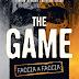 [Giochi da ombrellone] The Game: Faccia a Faccia