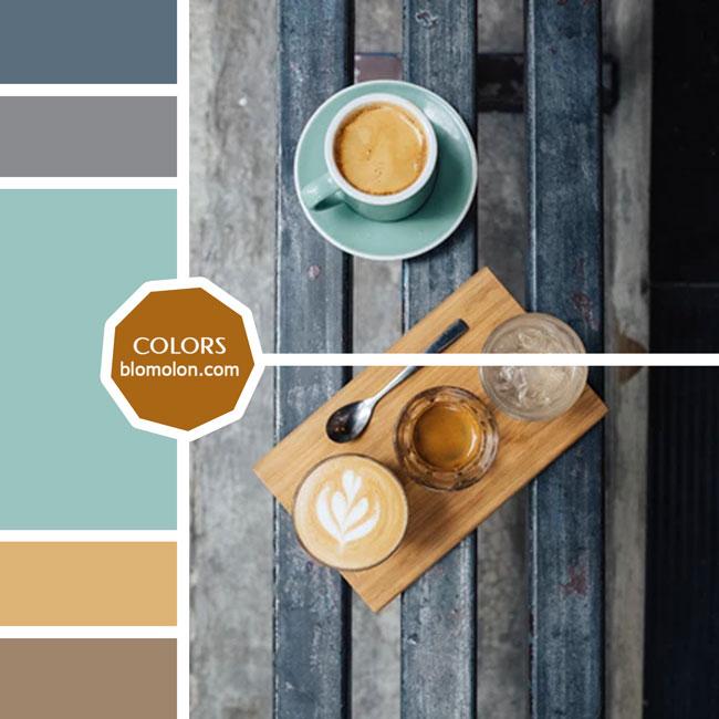variedad_en_color_moodboard_38