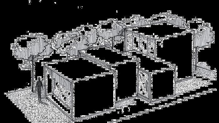 Image Result For Renovasi Rumah Type