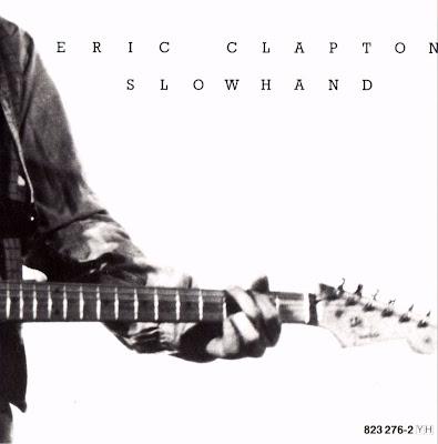 Les Chroniques De Charlu Clapton 77