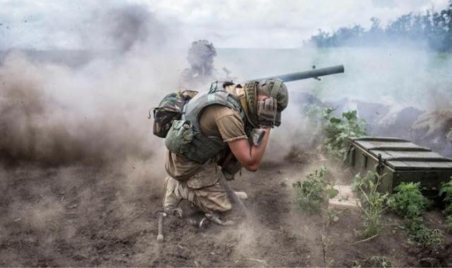 Virginie-Nguyen-Hoang-Ucraina-Soldati-in-prima-linea