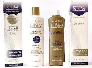 Shampo Nisim