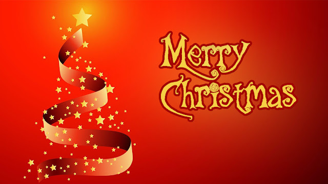 Merry xmas 2016 Christmas gPlus Covers Banners