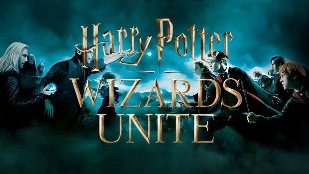 A  Niantic, produtora de Pokémon Go e responsável pelo desenvolvimento do game Harry Potter Wizards Unite, juntamente com a Portkey Games, lança novo trailer do jogo – Confira!
