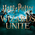 Harry Potter Wizards Unite ganha novo trailer