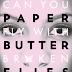 Review: Paper Butterflies by Lisa Heathfield