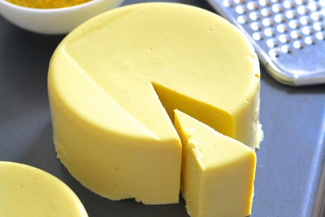 Awesome Health Benefits of Cheese & Its Nutritional Value