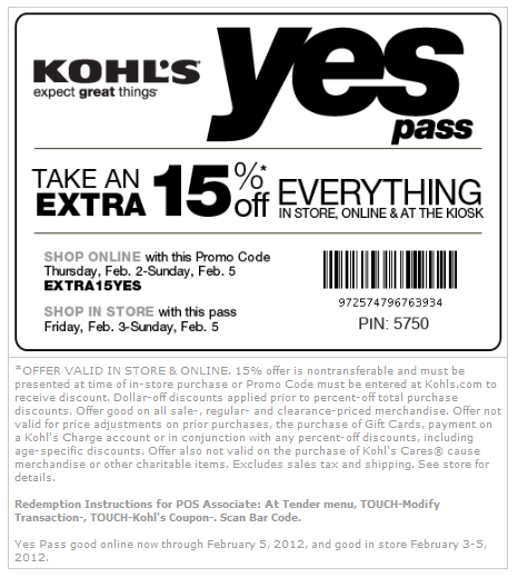 photo regarding Oshkosh Printable Coupon known as Free of charge on the web kohls printable discount codes oshkosh coupon code canada