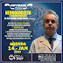 Renomado médico neurologista e neurocirurgião Dr. Ezir Araújo Lima Júnior estará atendendo na Clínica Viver
