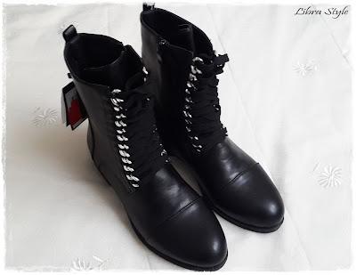 koton bot, kadın botu, koton kadın botu, siyah bot,woman boot, koton indirim, indirimli bot, siyah bot,