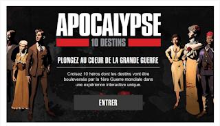 http://www.apocalypse-10destins.com/#