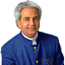 Pastor Benny Hinn Teaching: Topic - The God Of Liberty