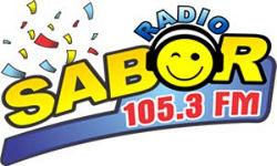 Radio Sabor 105.3 FM Chulucanas, en vivo