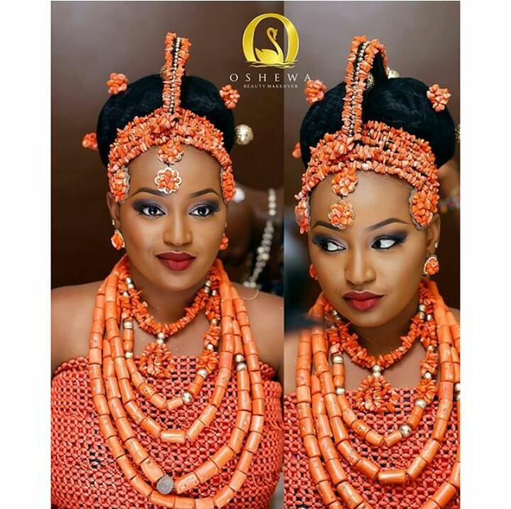 JULIET FASHION WORLD: This Is A Marriage Traditional Wears