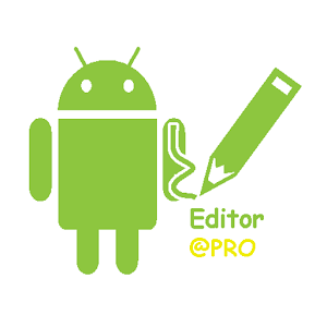 Download APK Editor Pro Full.Version Premium 1.8.8 Terbaru Unlocked