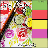 Lindy's Stamp Gang (30.06)
