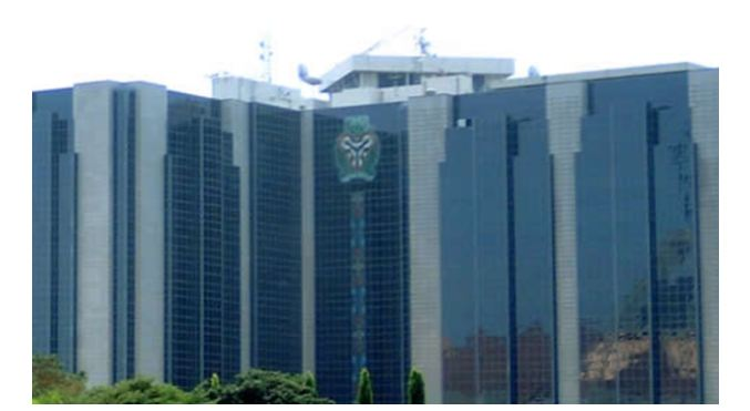 No More Charges On Large Withdrawals – CBN