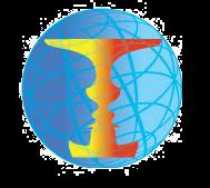 Dooble Browser Logo