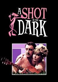a shot in the dark movie online free