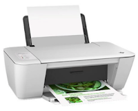 HP Deskjet 1513 Driver Download