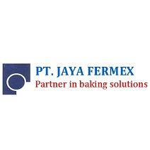 Logo PT Jaya Fermex