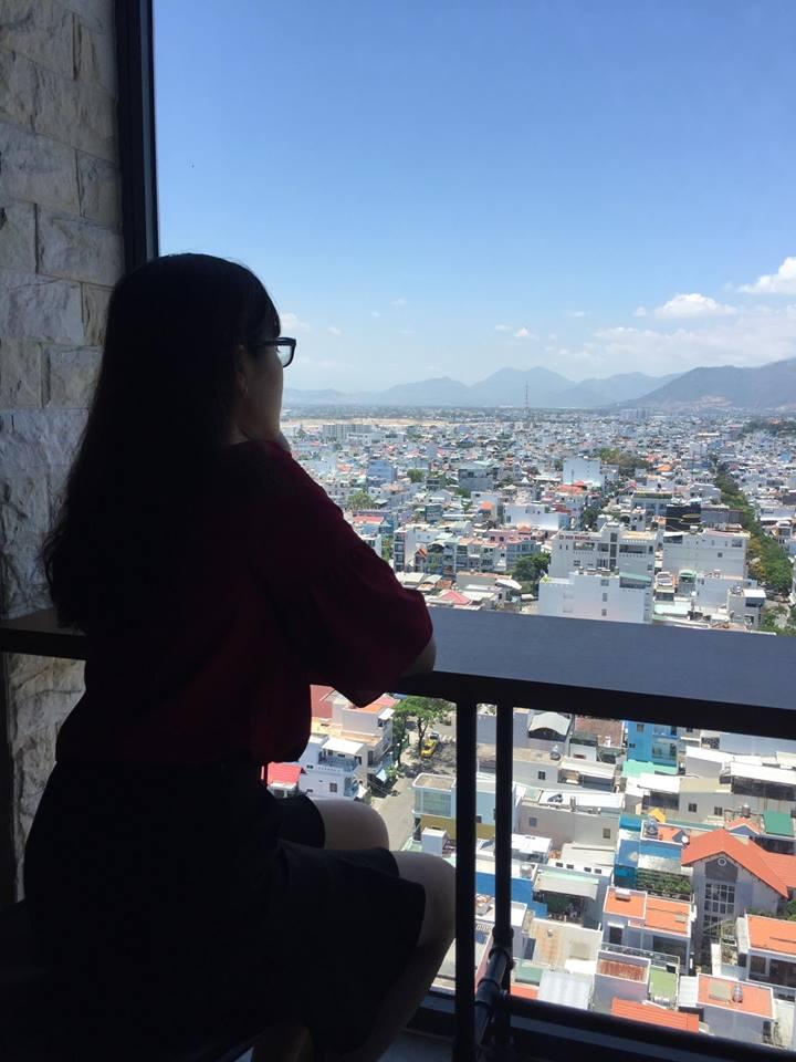 Các chỗ ăn ngon, check in sống ảo và ăn đêm khuya ở Nha Trang