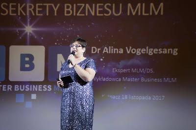 dr Alina Vogelgesang MLM