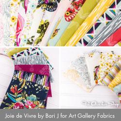 http://www.fatquartershop.com/art-gallery-fabrics/joie-de-vivre-bari-j-art-gallery-fabrics