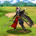 【DQMSL】魔剣士ピサロはヒュンケル説