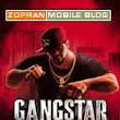 Gangstar City 2013 Java Gameloft | ZOPRAN MOBILE BLOG