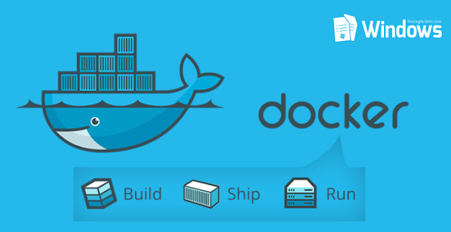 Top 3 Cheap Docker Hosting With Uptime & Support Guarantees
