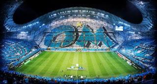 Paris Saint Germain vs Olympique Marseille Live stream 22-10-2017 France - Ligue 1