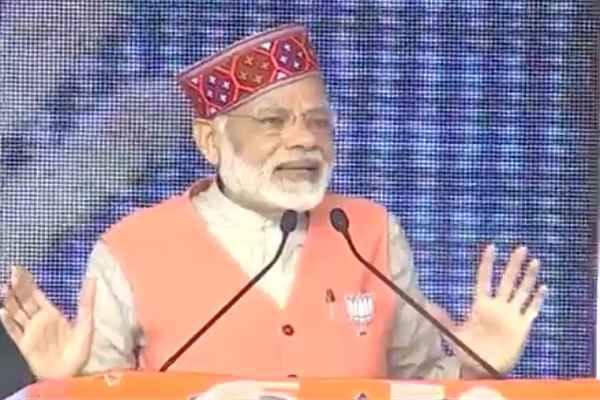 pm-narendra-modi-massive-attack-congress-rehan-rally-himachal