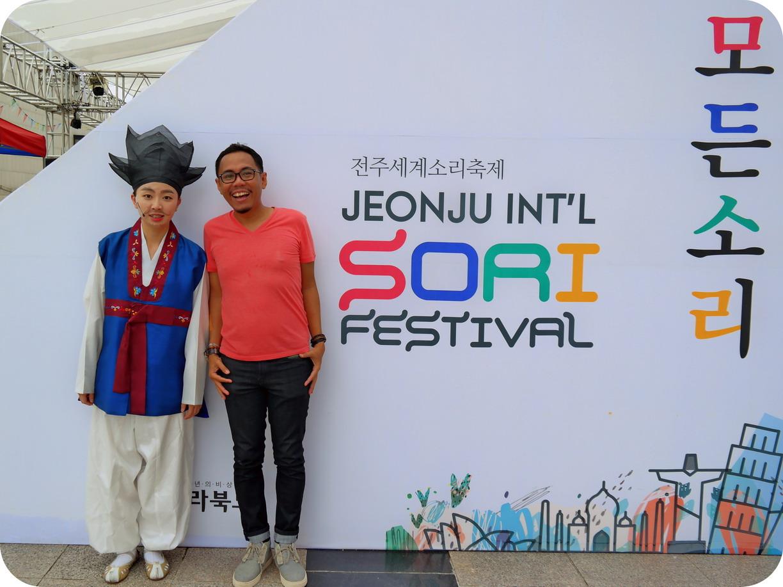 Kto Archives Blog Indonesia Tcash Vaganza 17 Kk New Motif 2016 Jeonju Korea