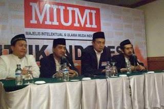 "Contoh Teks Pembawa Acara (MC) dan Susunan Acara Resmi ""Workshop Jurnalistik Islam"""