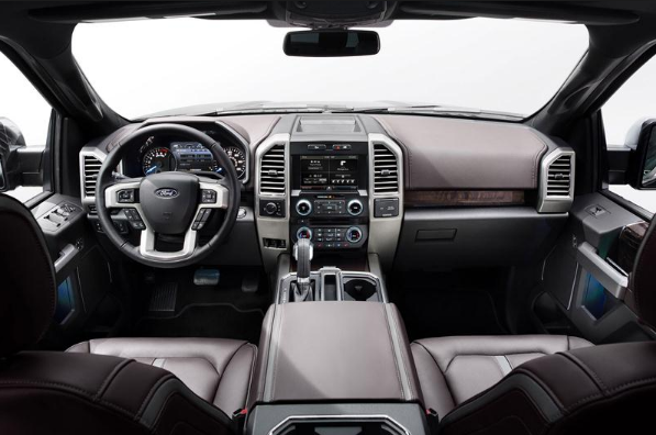 new 2018 ford bronco.  ford 2018 ford bronco interior design for new ford bronco n