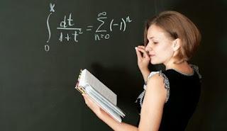 Öğretmenlere ek gösterge zammı geliyor