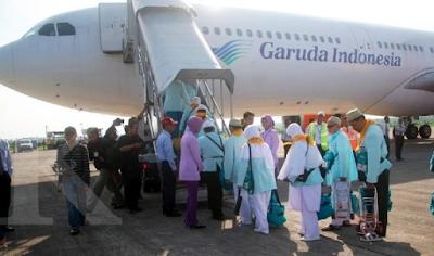 Perlukah Dibentuk Badan Independen Penyelenggara Haji?