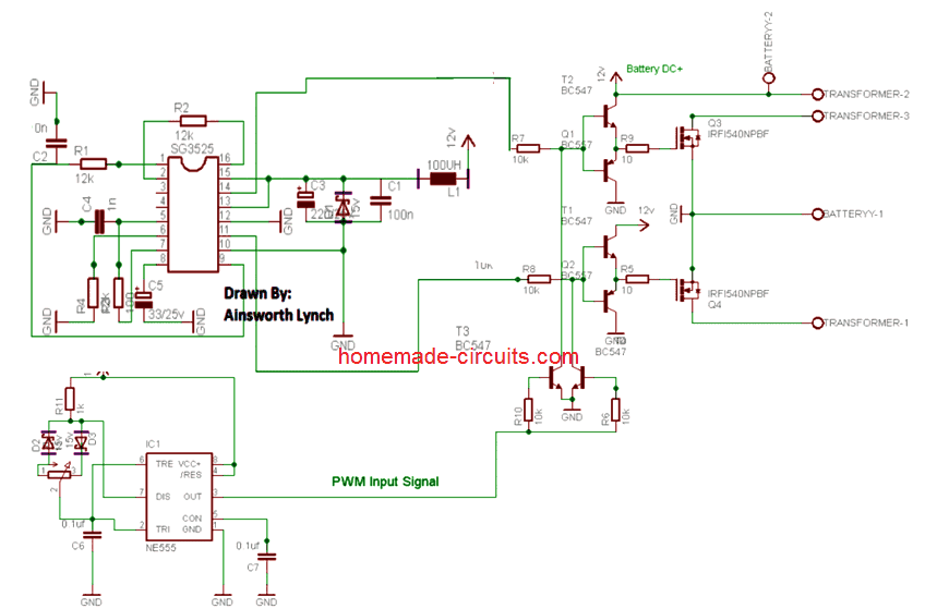 Ncv besides Fl Iw Gyn Enh Rect likewise Kflashm besides Content Obr together with . on driver flyback transformer circuits