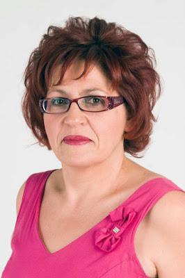 Σχόλιο της Δημοτικής Συμβούλου κας Κοτσώνη σε άρθρο αναγνώστη για το πόσο θελκτική είναι η Ηγουμενίτσα
